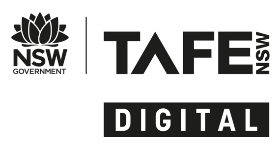 /learning/tafe Digital