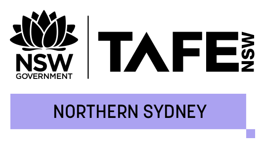 https://cdn.seeklearning.com.au/media/images/institutions/tafe-nsw-northern-sydney-institute/logo-large.png