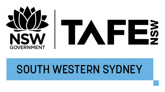 https://cdn.seeklearning.com.au/media/images/institutions/tafe-nsw-south-western-sydney-institute/logo-large.png