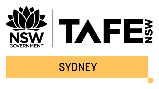 https://cdn.seeklearning.com.au/media/images/institutions/tafe-nsw-sydney-institute/logo-large.png