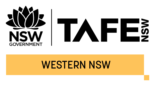 https://cdn.seeklearning.com.au/media/images/institutions/tafe-nsw-western-institute/logo-large.png