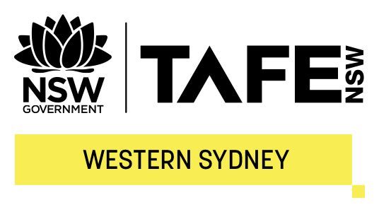 https://cdn.seeklearning.com.au/media/images/institutions/tafe-nsw-western-sydney-institute/logo-large.png