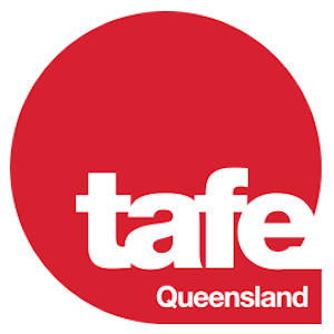 /learning/tafe Queensland