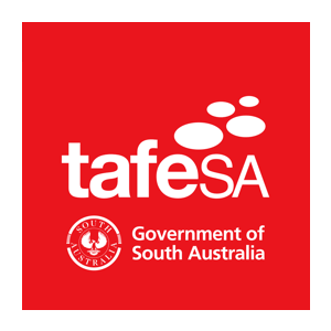 https://cdn.seeklearning.com.au/media/images/institutions/tafe-sa/logo-large.png