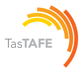 https://cdn.seeklearning.com.au/media/images/institutions/tastafe/logo-large.png