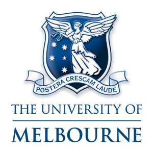/learning/the University Of Melbourne
