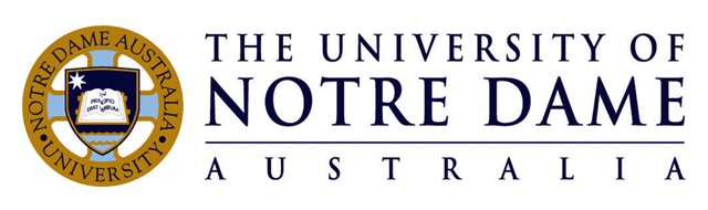 https://cdn.seeklearning.com.au/media/images/institutions/the-university-of-notre-dame/logo-large.png