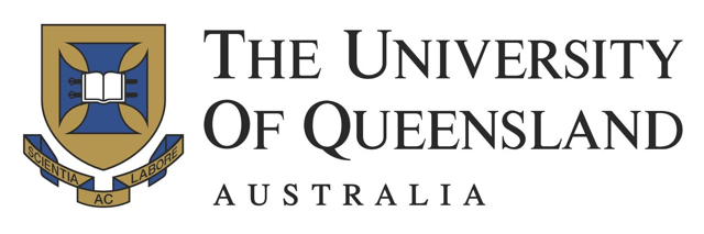 /learning/the University Of Queensland