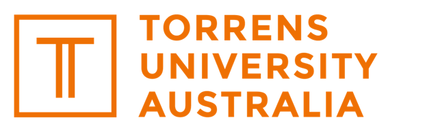 https://cdn.seeklearning.com.au/media/images/institutions/torrens-university-australia/logo-large.png