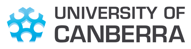 https://cdn.seeklearning.com.au/media/images/institutions/university-of-canberra/logo-large.png