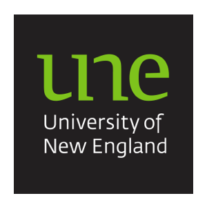 /learning/university Of New England