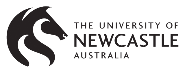 https://cdn.seeklearning.com.au/media/images/institutions/university-of-newcastle/logo-large.png