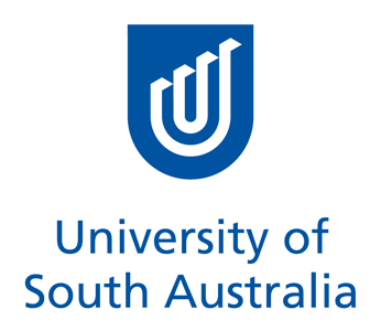 /learning/university Of South Australia