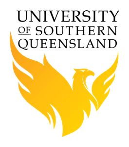 /learning/university Of Southern Queensland