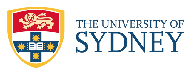 /learning/university Of Sydney