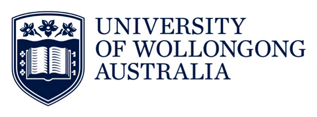 https://cdn.seeklearning.com.au/media/images/institutions/university-of-wollongong/logo-large.png