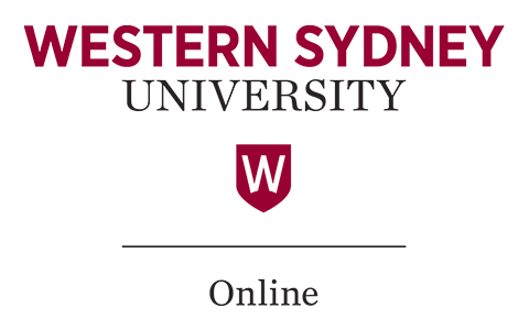 https://cdn.seeklearning.com.au/media/images/institutions/western-sydney-university-online/logo-large.png