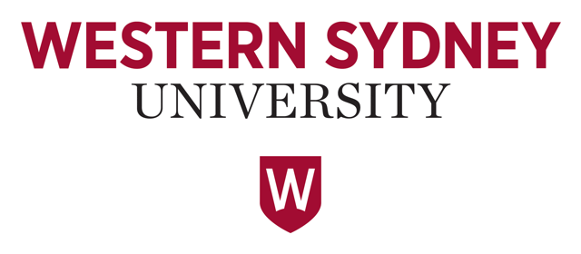 https://cdn.seeklearning.com.au/media/images/institutions/western-sydney-university/logo-large.png