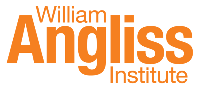 https://cdn.seeklearning.com.au/media/images/institutions/william-angliss-institute/logo-large.png