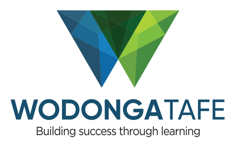 https://cdn.seeklearning.com.au/media/images/institutions/wodonga-institute-of-tafe/logo-large.png
