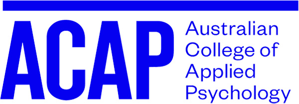 Bachelor Of Psychological Science And Criminology At Australian College Of Applied Psychology Seek Learning