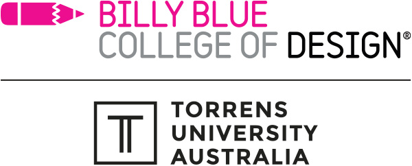 Student Reviews Of Billy Blue College Of Design At Torrens University Australia Courses Seek Learning