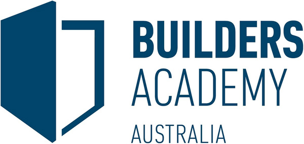 Diploma Of Building And Construction Building Cpc50210 Tafe Course At Builders Academy Australia Seek Learning