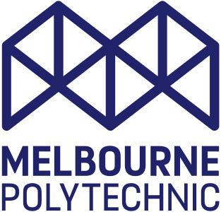 Certificate Iv In Interior Decoration Msf40118 Tafe Course At Melbourne Polytechnic Seek Learning
